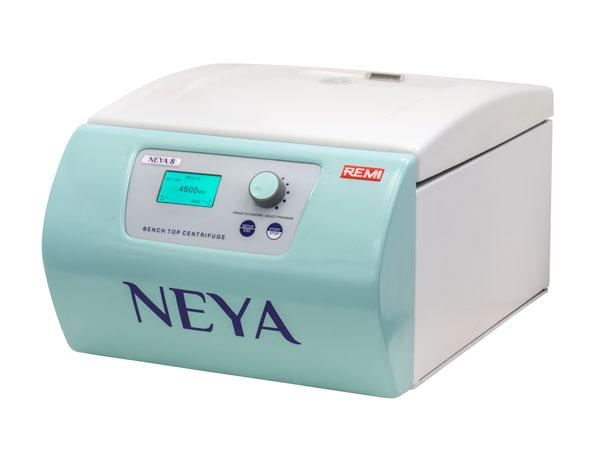 centrifuga-da-laboratorio-remi