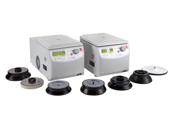 centrifughe-da-laboratorio