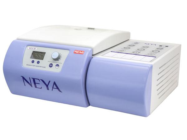 centrifughe-provette-liquido-biologico-remi