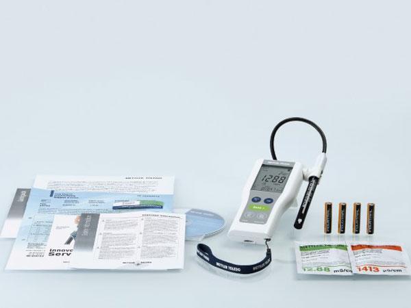 conduttimetri-digitali-portatili