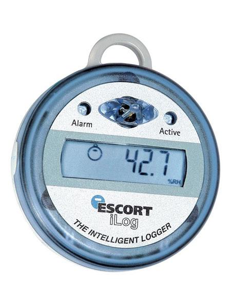 costi-termometro-registratore