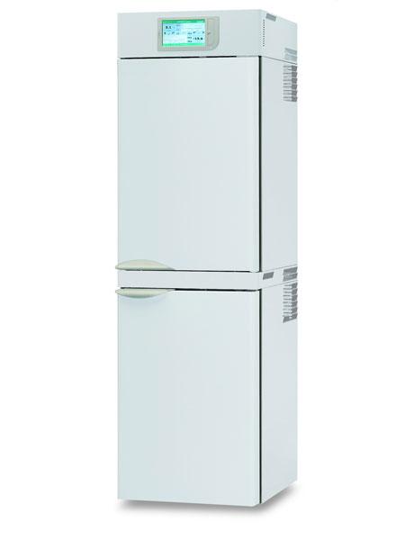 costo-armadio-frigorifero-ventilato
