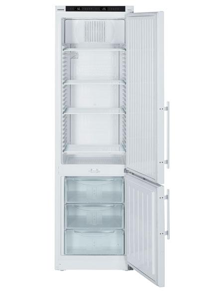 costo-frigorifero-professionale