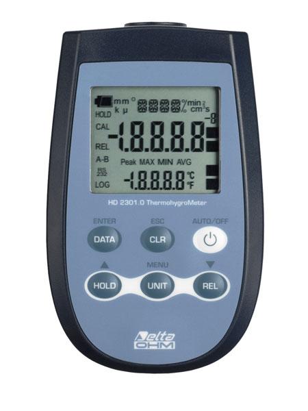 costo-igrometro-delta-ohm