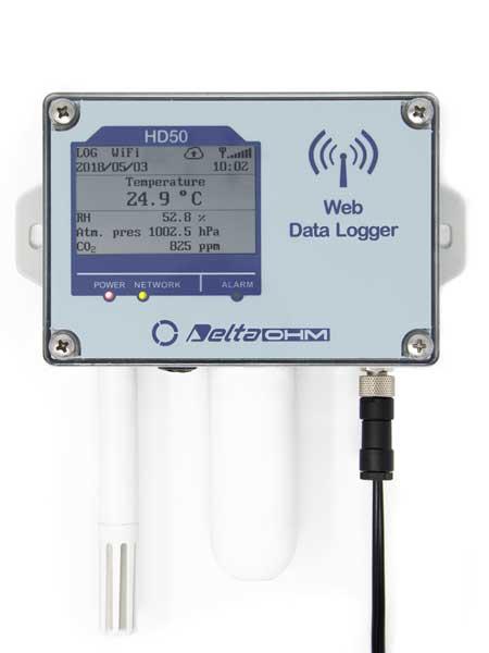 datalogger-temperatura-wifi