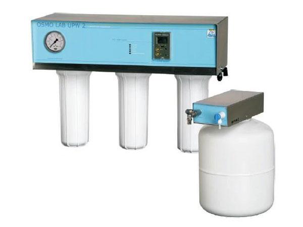 demineralizzatore-prezzi