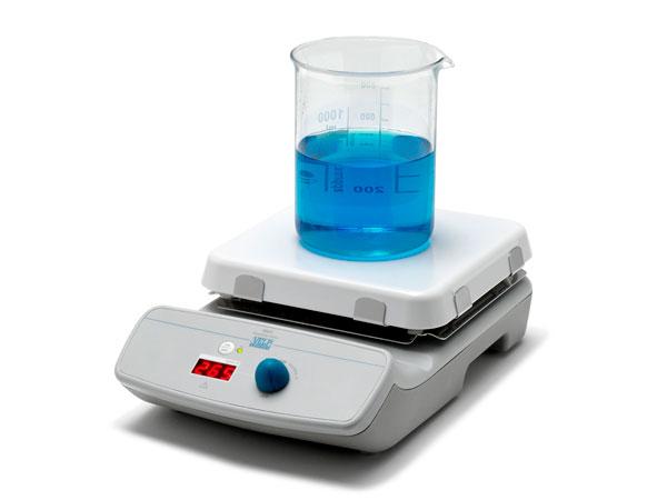 dispositivi-elettronici-laboratorio