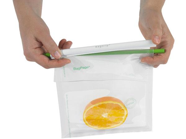 estrazione-microrganismi-sacchetti-sterili