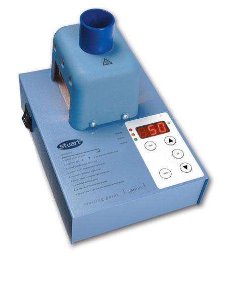 fornitore-dispositivi-misurazione-laboratorio