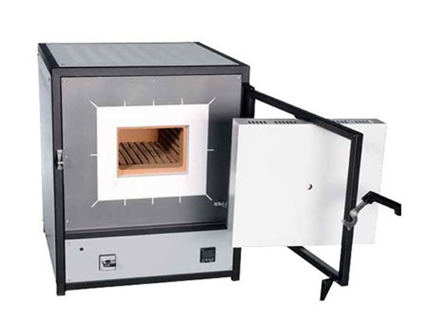 forno-a-muffola-alta-temperatura