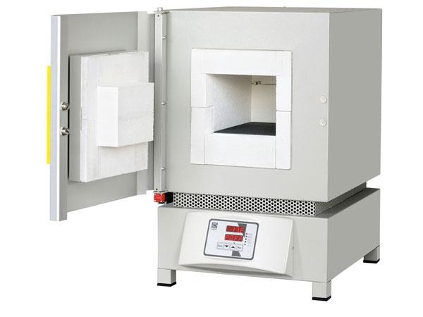 forno-da-laboratorio