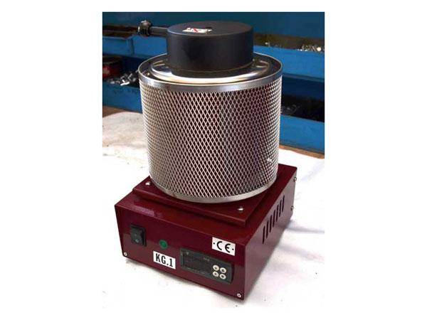 forno-tubolare-apribile-rotativo-per-orafi
