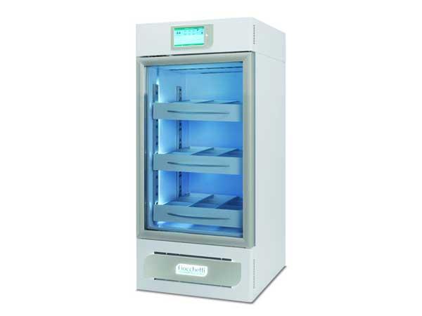 frigoriferi-professionali-per-laboratori