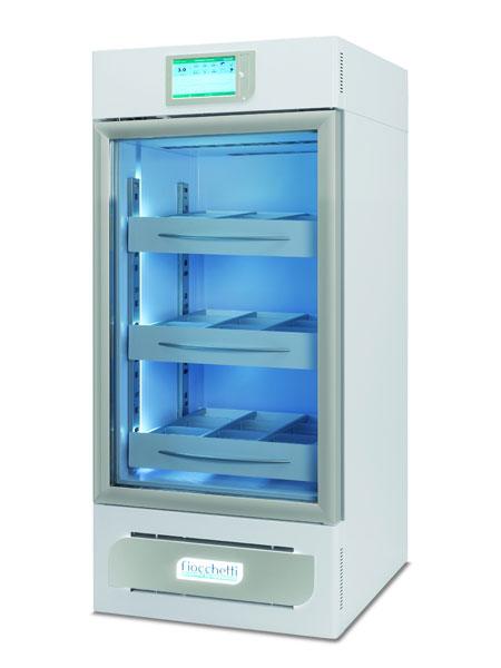 frigorifero-da-laboratorio-fiocchetti