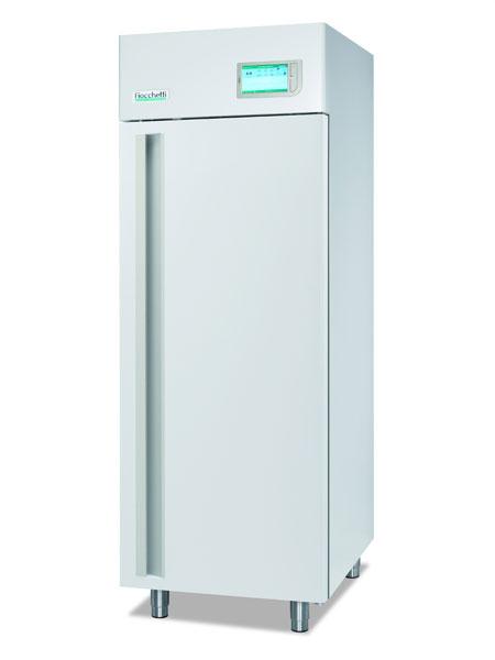 impianto-refrigerazione-uso-medicale-fiocchetti