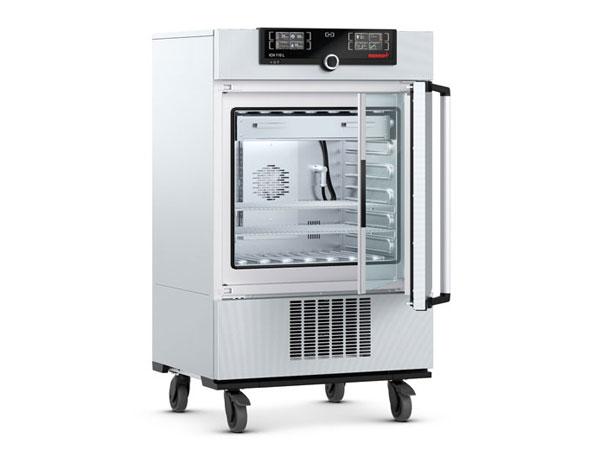 incubatori-camere-climatiche