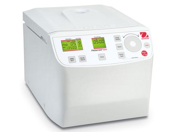 microcentrifughe-da-laboratorio-OHAUS