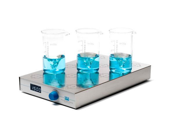 miscelatori-omogeneizzatori-per-liquidi