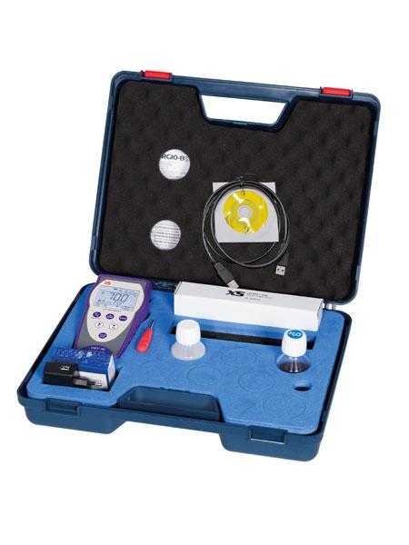 misuratore-ossigeno-disciolto