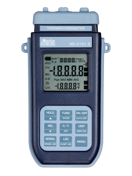 misuratore-umidita-professionale