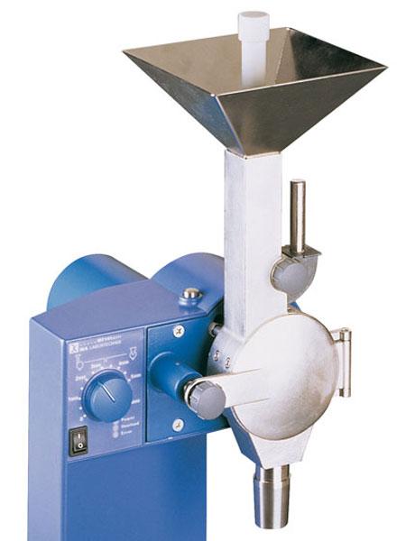 mulino-analitico-macinazione-campioni