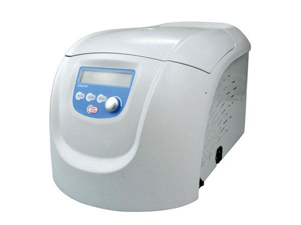 offerte-mini-centrifughe-da-banco-12-posti-remi