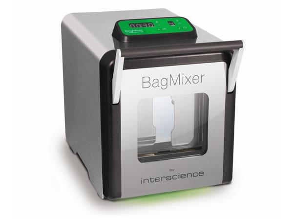 omogeneizzatore-digitale-analisi-microbiologiche