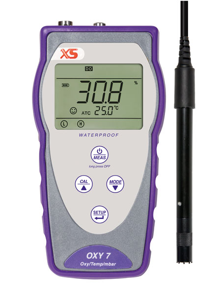 ossimetro-misuratore-temperatura