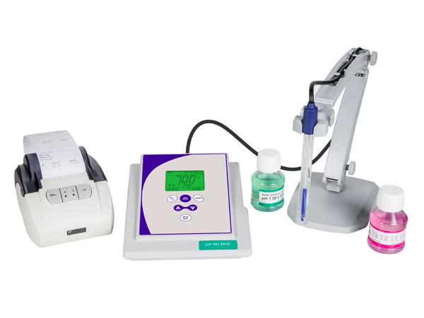 phmetro-per-didattica