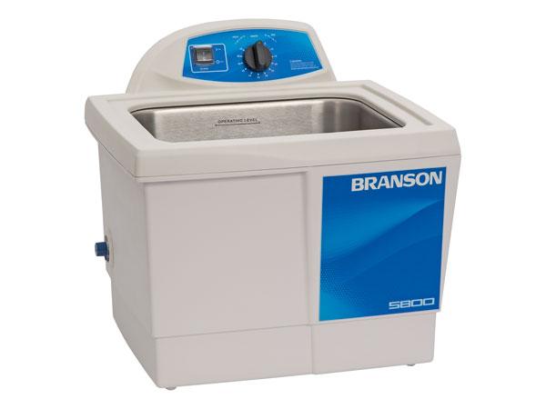 preventivo-bagno-ultrasuoni-branson