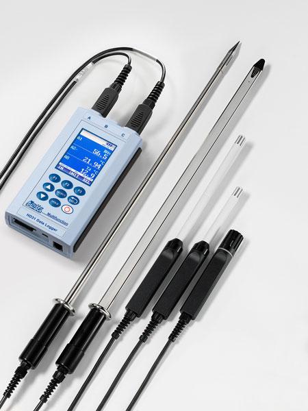 preventivo-termoigrometro-con-sonda-laser