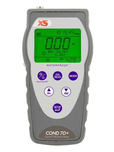 prezzi-conduttimetro-portatile-xs-instruments