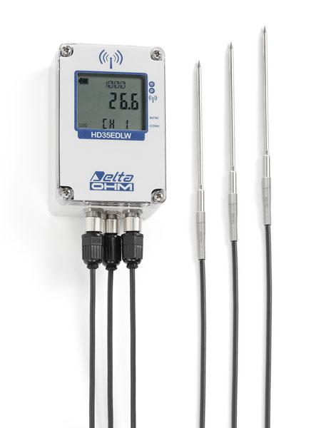 prezzi-registratori-di-dati-delta-ohm