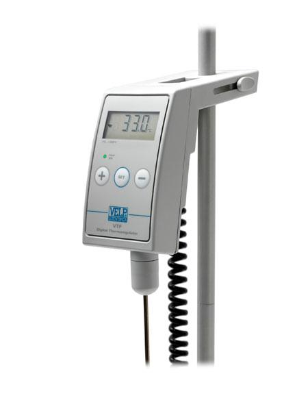 prezzi-strumenti-da-laboratorio-digitali