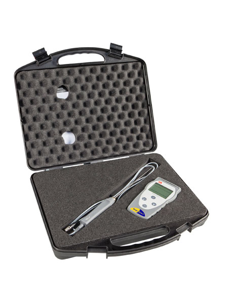 prezzi-termometro-a-sonda