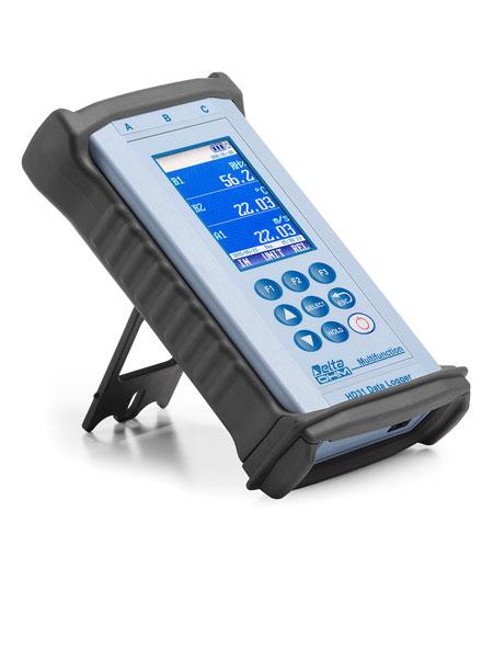 prezzi-termometro-delta-ohm