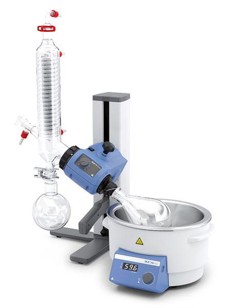 prezzo-evaporatore-industria-chimica