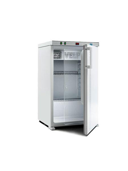 prezzo-incubatore-illuminato-VELP
