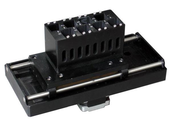prezzo-spettrofotometro-analisi-uv-visibile