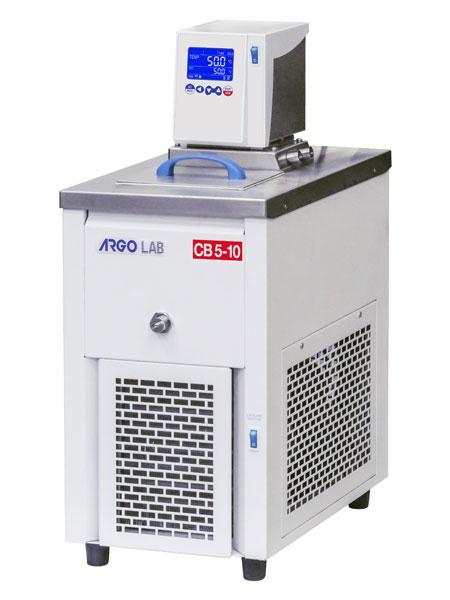 prezzo-termocriostato-argolab