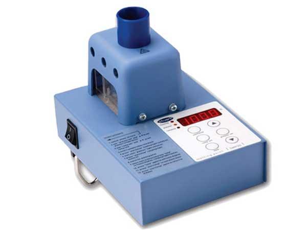 punto-di-fusione-elettrico-digitale