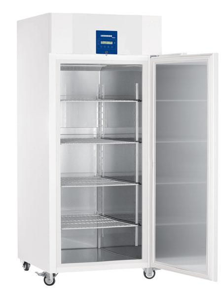 rivenditore-liebherr-congelatori-da-banco