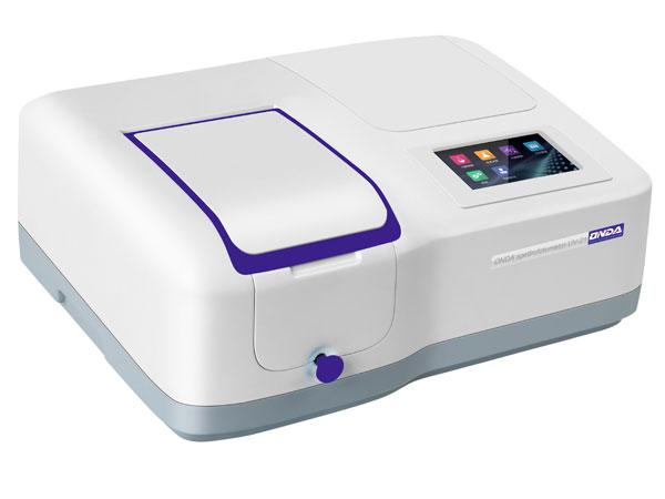 spettrometri