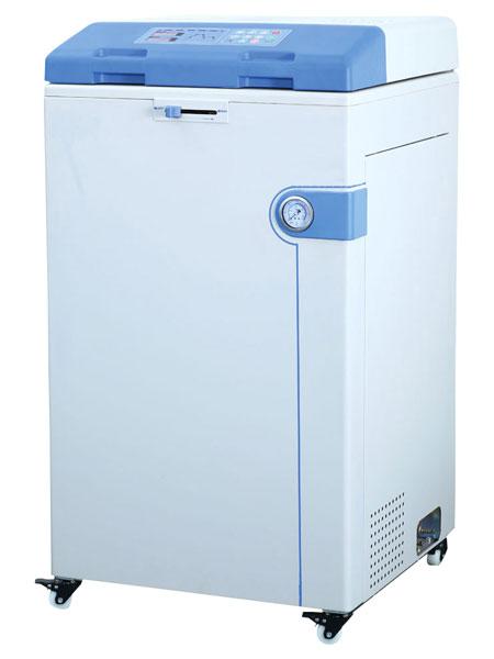 sterilizzatore-a-vapore-con-essicamento-automatico