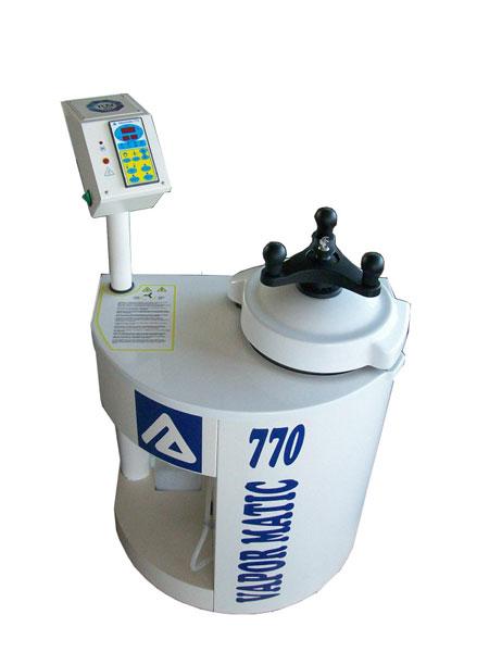 sterilizzatore-per-prove-campioni