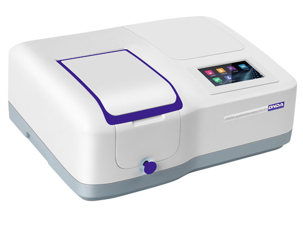 strumenti-analisi-biochimica-da-laboratorio-onda