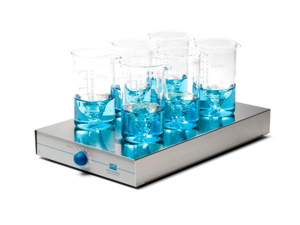 strumenti-da-laboratorio