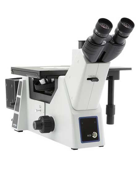 strumenti-per-analisi-metallurgiche