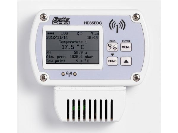 strumenti-per-il-controllo-temperatura-umidita