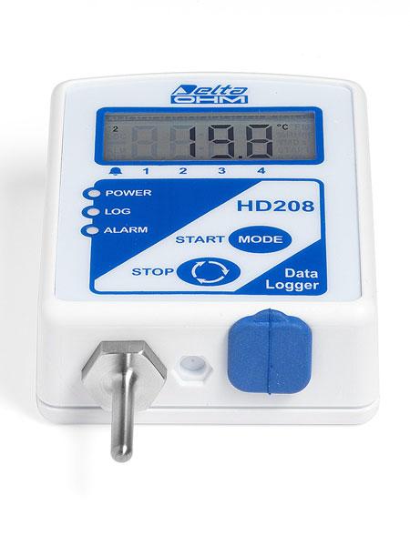strumenti-temperatura-pressione